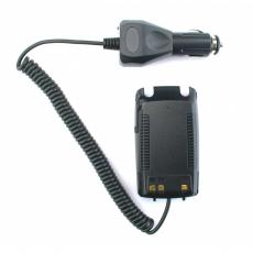 Bateriový eliminátor k CRT 4CF