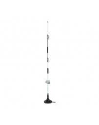 GSM 3G/4G magnetická anténa