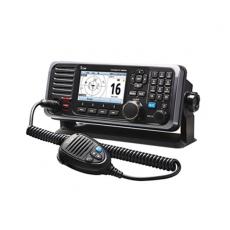 Icom RC-M600