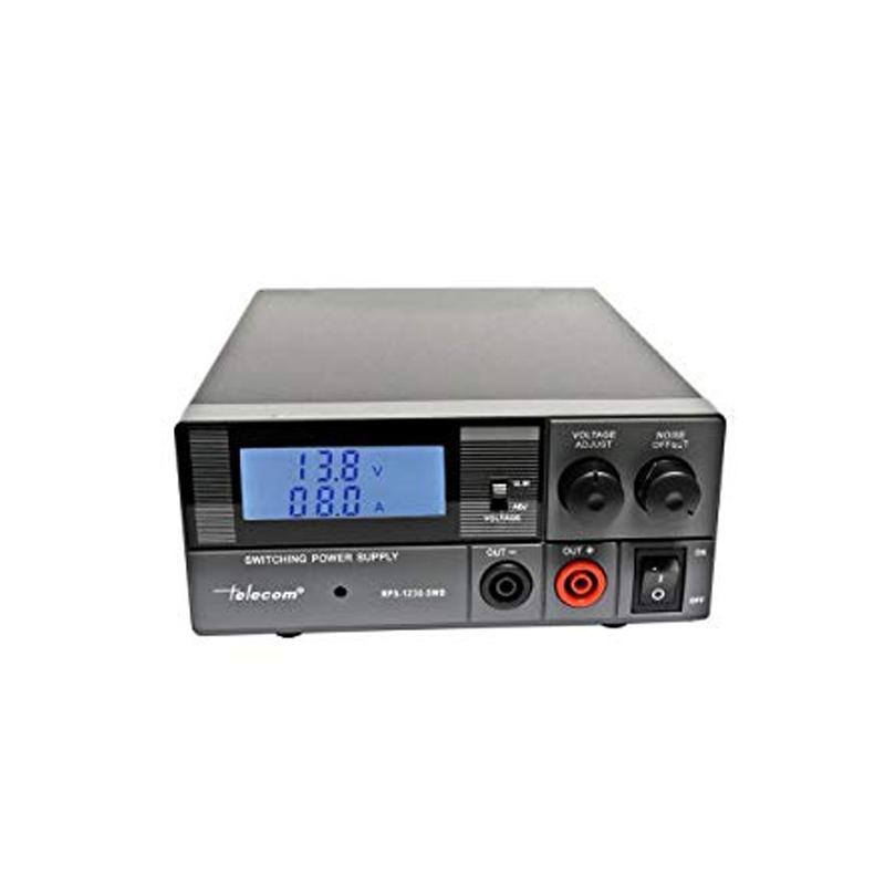 Telecom RPS-1230 SWD