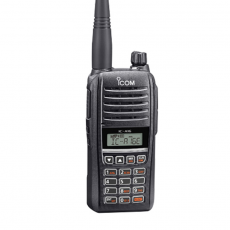 Icom IC-A16E bt
