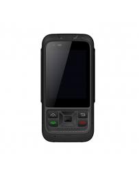 VISLA E980