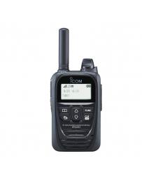 ICOM IP501H 1R