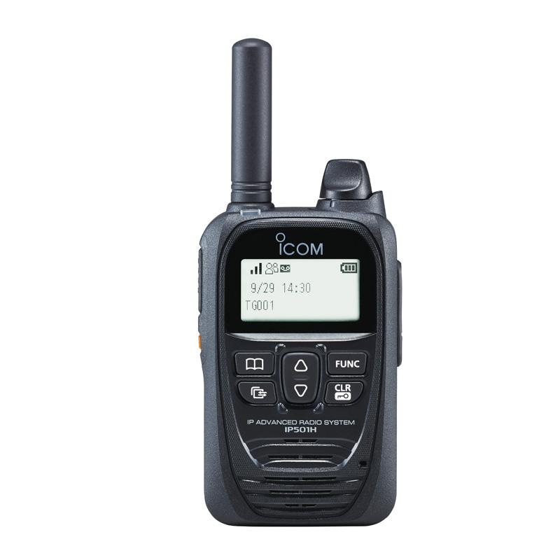 IP501H 1R