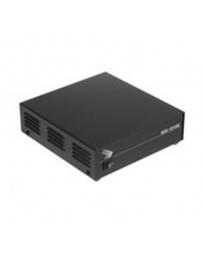 Icom PS-1508.001