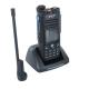 Tytera MD2017  UHF/VHF