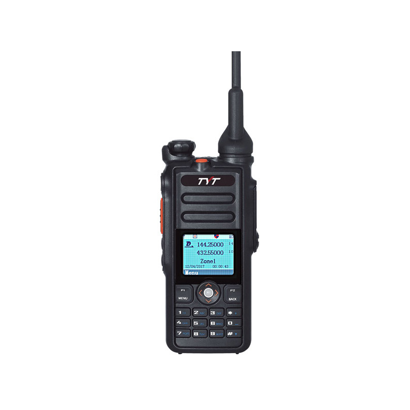 Tytera MD-2017 UHF/VHF