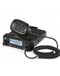 Tytera MD-9600 GPS  UHF/VHF