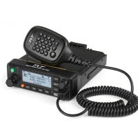 Tytera MD-9600  UHF/VHF