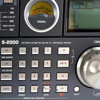Tecsun S-2000
