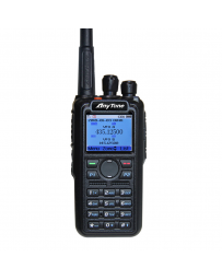 Anytone AT-D868UV GPS  UHF/VHF