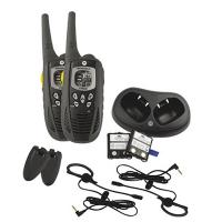 Motorola XTR446