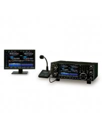 Icom IC-7610 EU