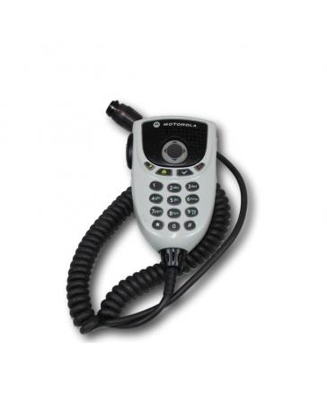 Motorola mikrofon RMN5127C