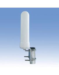 Senda SRBF 0.25 (4G/LTE)