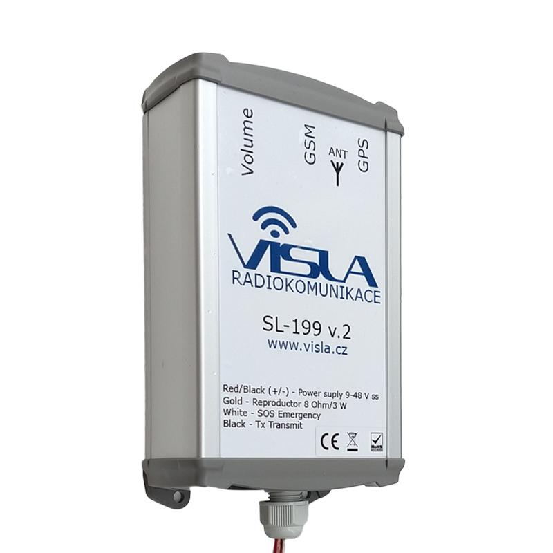 VISLA F199 v.2