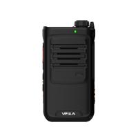 VISLA E390