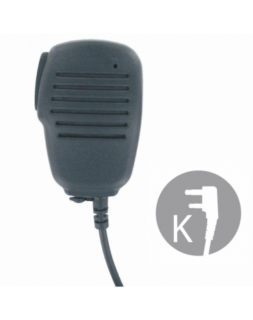 SM500-K
