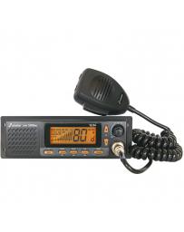 STABO XM 5006-R