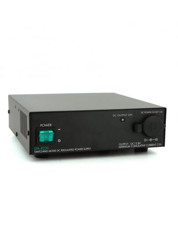 MASS SPA-8230