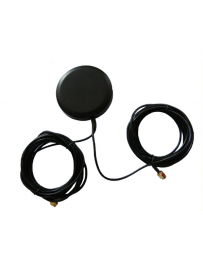 Senda GPS003 LTE
