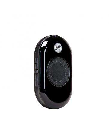 Motorola CLP 446 BT