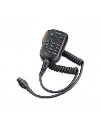 Tlačítkový mikrofon SM19A1