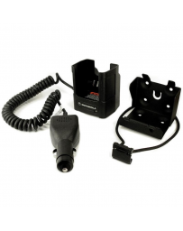 Motorola vozidlový nabíječ (MDRLN4883B)