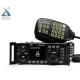 Xiegu G90 HF 20W SDR