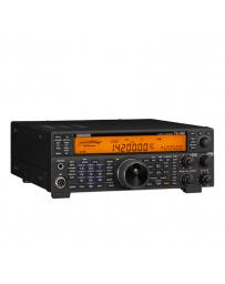 Kenwood TS-590S GE2 HF