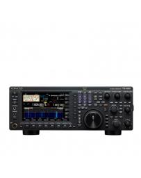 Kenwood TS-890SE