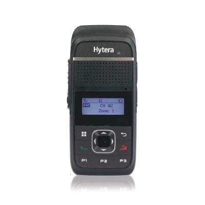 HYTERA BD355LF
