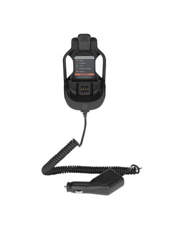 Motorola vozidlový nabíječ PMLN6716A