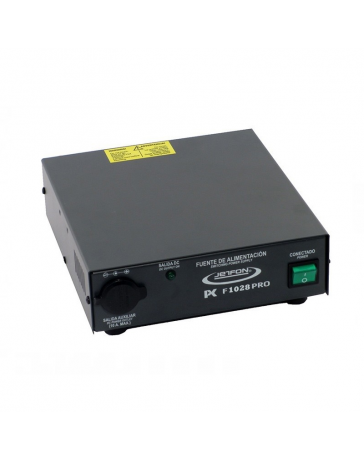 Jetfon PC-F1028 PRO