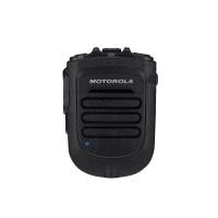 Motorola bezdrátový mikrofon RLN6544A