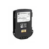 Motorola PMNN4461A