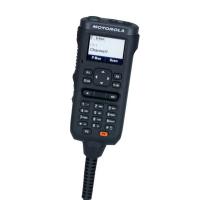 Motorola mikrofon PMLN7131B