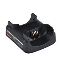 Nabíječ bezdrátového mikrofonu RLN6544A