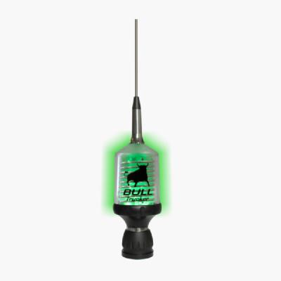 Sirio BULL TRUCKER 3000PL LED