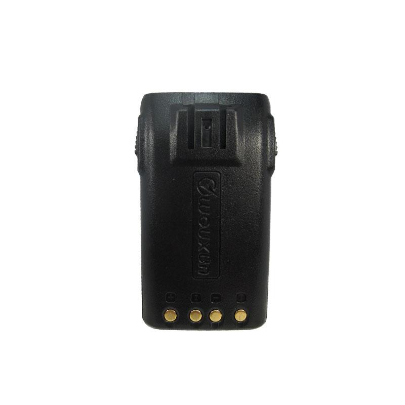 Wouxun 1A13KG-3