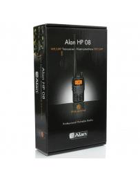 ALAN HP 108
