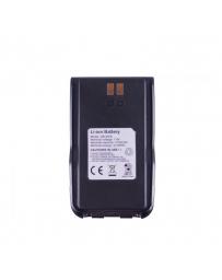 Akumulátor k Anytone AT-D868 a 878