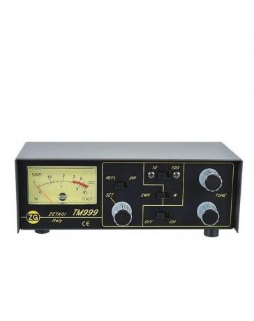 Zetagi TM999