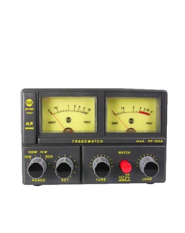 Zetagi TM1000