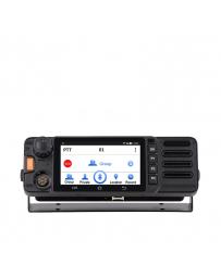 VISLA VM900