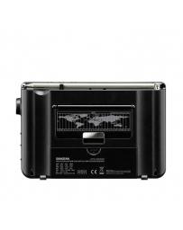 Sangean ATS-909X2 GRAPHITE