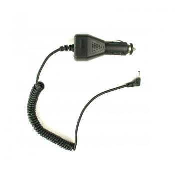 CRT nabíjecí kabel