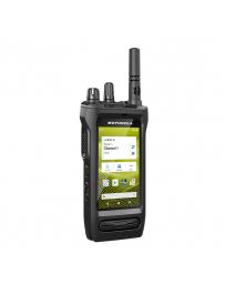 MOTOTRBO ION MSLB-MKZ900I UHF LTE