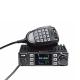 CRT ELECTRO UV - V3 + SW