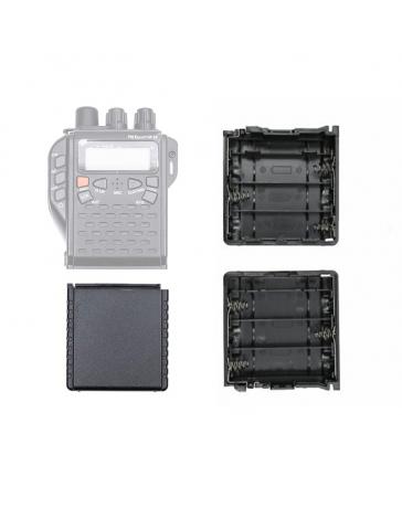 PNI-SB-HP62 - blok pro baterie
